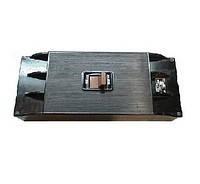 Автоматический выключатель А 3144 500А, фото 2