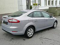 Ford Mondeo Авто Разборка, запчасти б/у