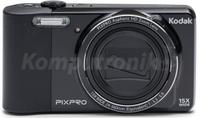 Компактные фотоаппараты, Kodak FZ151 czarny