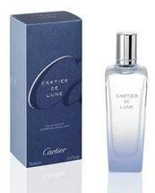 Cartier De Lune туалетная вода 75 ml. (Картье де Луна)