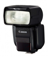 Фотовспышки, Canon Speedlite 430EX III-RT