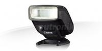 Фотовспышки, Canon Speedlite 270EX II