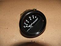 Указатель давления масла (электрический)