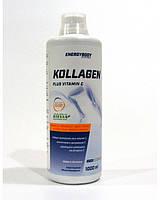 EnergyBody Systems Collagen Plus Vitamin С 1000ml