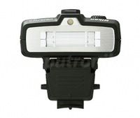 Фотовспышки, Nikon SB-R200