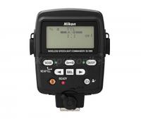 Фотовспышки, Nikon wyzwalacz blysku SU-800