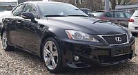 Lexus IS 250 Авто Разборка, запчасти б/у