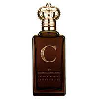 Clive Christian C for Men 50 мл тестер («Клив Кристиан. Си для мужчин»)