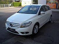 Mercedes-Benz B 180 Авто Разборка, запчасти б/у