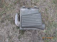 Фильтр гольф 3 .корпус фоздушного фільтра