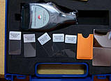 Толщиномер TG-8828, фото 5