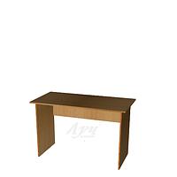 Прямой стол