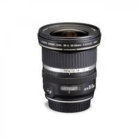 Объективы, Canon EF-S 10-22mm f/3.5-4.5 USM