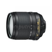 Объективы, Nikkor AF-S 18-105 mm f/3.5-5.6G DX ED VR