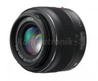 Объективы, Panasonic LEICA DG SUMMILUX 25mm f/1.4 ASPH
