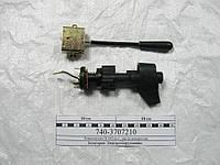 Ремкомплект П-145 (к-т., света+поворотов)