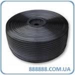 Капельная лента 0,18мм 10см Green Line DSTGL161810-085-500 Bradas