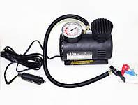 Портативный автомобильный компрессор DC 12V/10 ~ 250PSI