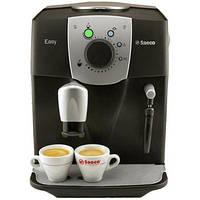 Кофемашина автомат Saeco Incanto Easy б/у