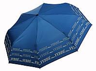 Женский зонт FERRE ( полный автомат ) арт.6014-2