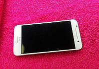 HTC One A9, оригинал, на запчасти #430