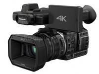 Камеры, Panasonic HC-X1000 4K Ultra HD czarna
