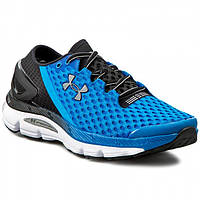 Кроссовки Under Armour Speedform Gemini 2 1266212-481, фото 1