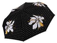 Женский зонт FERRE ( полный автомат ) арт.6032-1