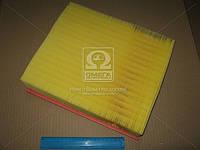 Фильтр воздушный MB SPRINTER, VITO (усиленый сеткой) без упаковки (Производство M-filter) K378Cbu