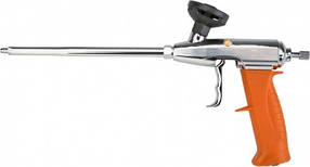 Пистолет для монтажной пены (шт.) NEO (61-012)