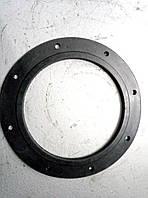 Прокладка насоса топливного погружного ЗМЗ 405, 409 Волга ГАЗ 4216 (кольцо уплотнительное бензонасоса)