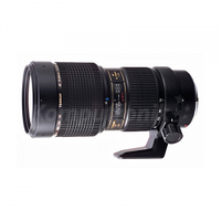Объективы, Tamron AF SP 70-200 F/2.8 Di LD (IF) Macro Canon