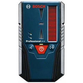 Приемник для лазерного уровня Bosch LR 6 (0601069H00)