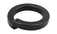 Шайба пружинная пальца реактивной штанги D=30 Камаз 252165
