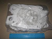 Ремкомплект двигателя КАМАЗ (5 позиций) (белый силикон) (Производство Россия) 740-1002-22