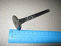 Клапан выпускной EX LADA SAMARA 1.1/1.3/1.5 31.5X8X104 (пр-во KS) 17092