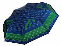 Женский зонт FERRE ( полный автомат ) арт.6034-2