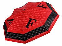 Женский зонт FERRE ( полный автомат ) арт.6034-3