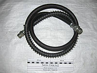 Шланг прицепа L=1,5м