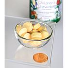 Swanson Premium Children's Chewable Multivitamin детские витамины основные 120 шт, фото 2