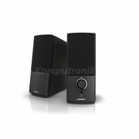Наборы 2.0 Bose® Companion® 2 series III