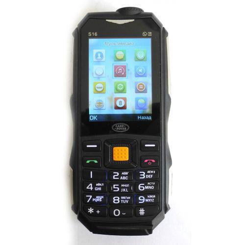 красивы нежны спортивный противоударный мобильный телефон пеноблоки, продажа пенобетонных