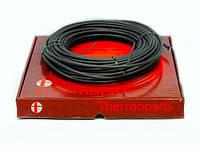 Теплый пол Thermopads FHCT-17/600Вт, 35м (нагревательный кабель)