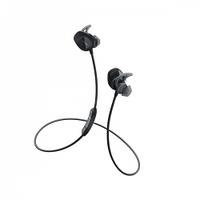 Ушные, Bose® SoundSport® czarne
