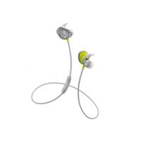 Ушные, Bose® SoundSport® citron