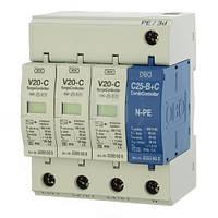 SurgeController V20-C 3+NPE-280, арт. 5094656