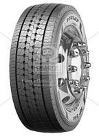 Шина 315/80R22,5 156L154M SP346 3PSF (Dunlop) 568900