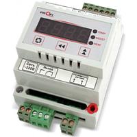 ProfiTherm К 2 контроллер