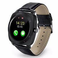 Smart Watch X3