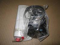 Пыльник ШРУСа правый (пр-во Toyota) 442948040